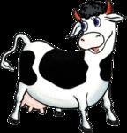 корова_бык (4).png