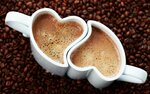 8708_Heart-cups-coffee-Cups-for-couples.jpg