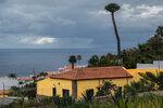 Хороший остров Тенерифе