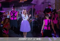 http://img-fotki.yandex.ru/get/6712/329905362.23/0_193c72_6ccec3e7_orig.jpg