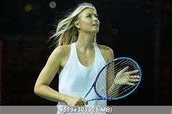 http://img-fotki.yandex.ru/get/6712/329905362.39/0_195741_91bd56e1_orig.jpg