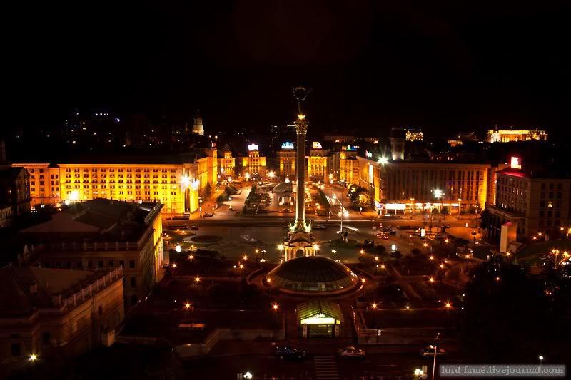 Kiev_20.JPG