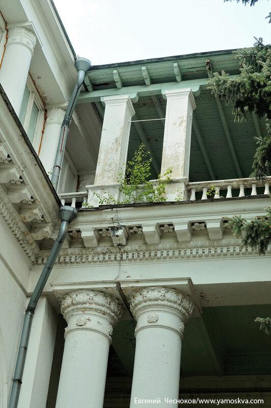 архитектура, москва, вднх, всхв, золотой колос, фонтан и ресторан