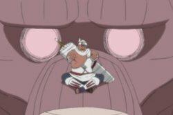 Наруто Хроники 325 эпизод (Naruto Shippuuden)