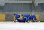Волга-Динамо 4-3 (17).JPG