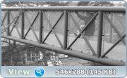 http//img-fotki.yandex.ru/get/6712/46965840.8/0_d3996_7e8c6e39_orig.jpg