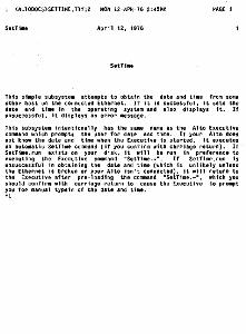 Техническая документация, описания, схемы, разное. Ч 3. - Страница 8 0_14f03f_764b2dc2_orig