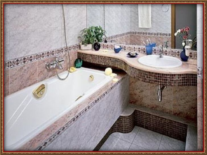 туалет 1.5 кв.м дизайн фото