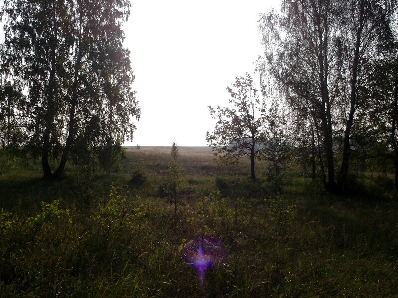 http://img-fotki.yandex.ru/get/6712/79794478.48/0_9607b_667c81b3_XL.jpg