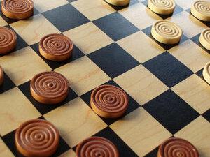 Спортсменки из Якутии победили на чемпионате Европы по шашкам