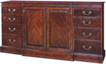Stait_ChippendaleSideboard.png