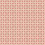 bld_myoldjalopy_patternpaper13.jpg
