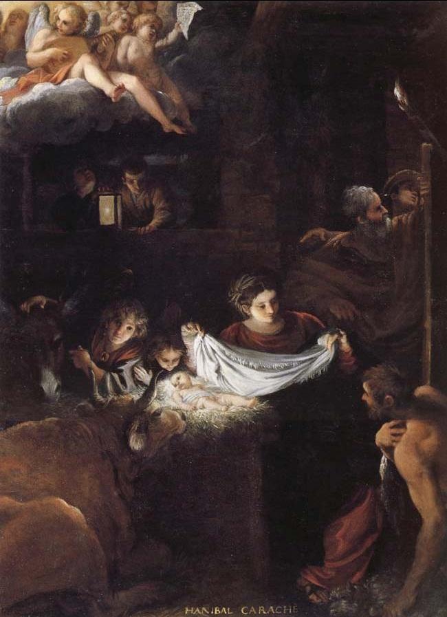 Annibale_Carracci,_Adorazione_dei_pastori,_Louvre.jpg