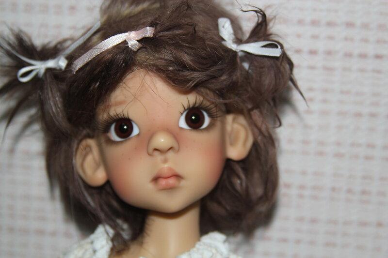 купить куклу лол в интернет магазине