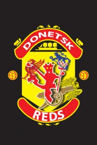 Donetsk</p></div><br /><p class=