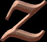 Caramel_Letter_z.png