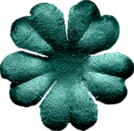 mmullens-youaremyhappy-smallflower2.png