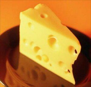 Исследователи: сыр — защита от старения