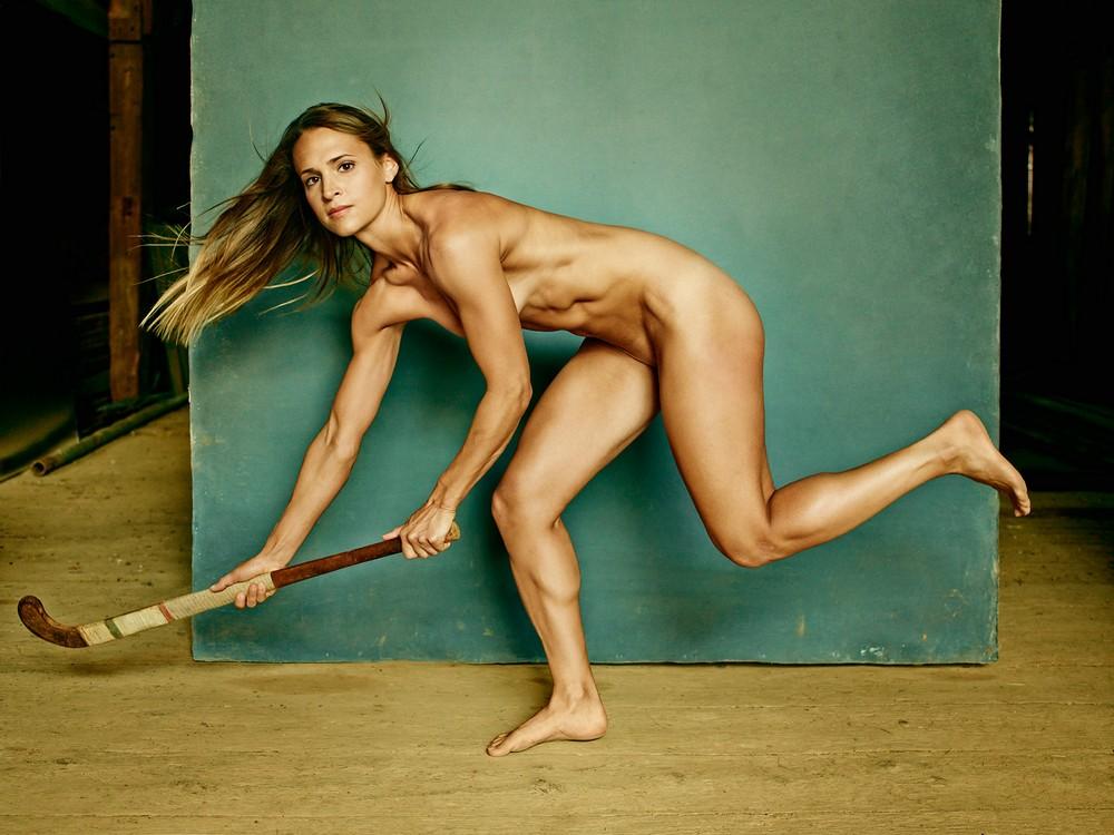 Голые спортсменки фото русские 26467 фотография