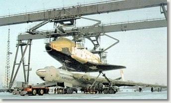 """Видавці енциклопедії, у якій АН-225 """"Мрія"""" названо російським літаком, пообіцяли виправити помилку після звернення 7-річного хлопчика зі США - Цензор.НЕТ 7169"""