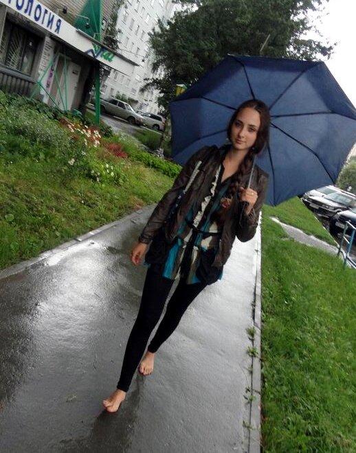 http://img-fotki.yandex.ru/get/6713/13753201.1f/0_85810_821ebfa6_XL.jpg