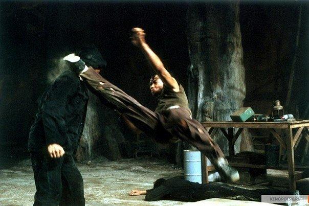 Десять самых трагических смертей во время съемок фильмов
