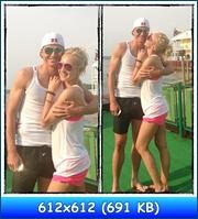 http://img-fotki.yandex.ru/get/6713/13966776.218/0_9fd84_5e625bc1_orig.jpg