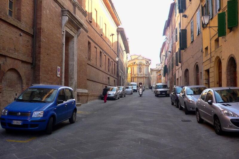 Италия 2011г. 27.08-10.09 411.jpg