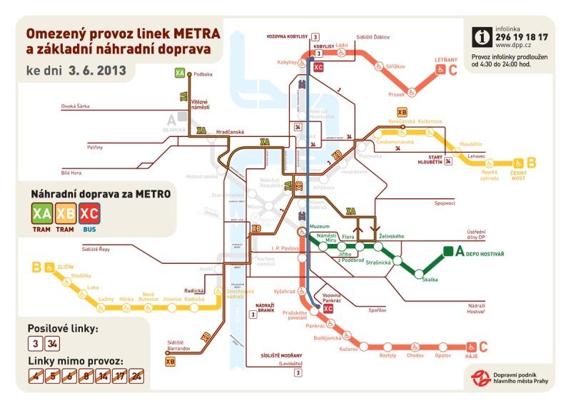 Помимо метро закрыто движение