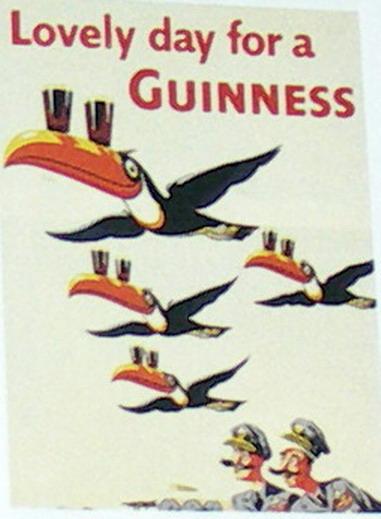 Guinness12_resize.jpg