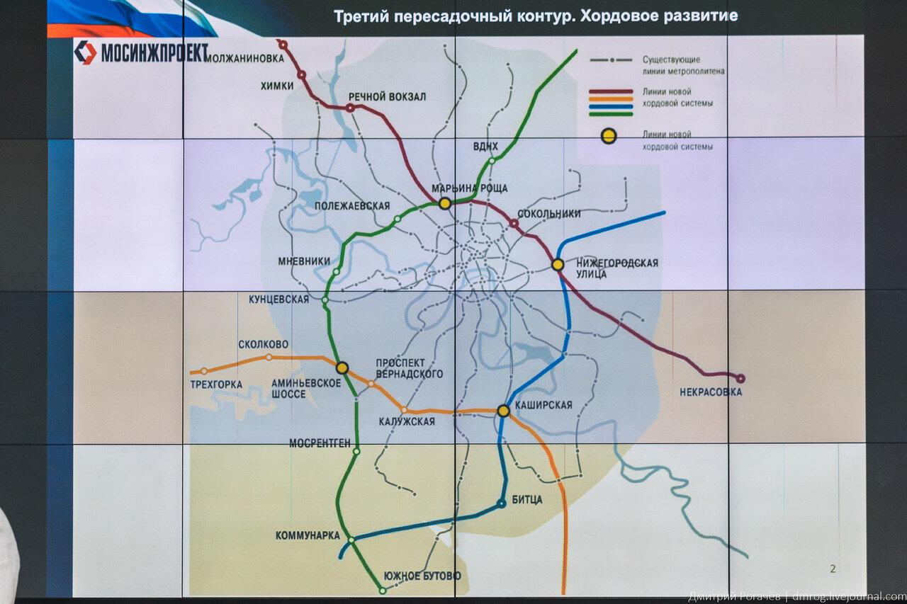 с петровско-разумовской до багратионовской метро схема