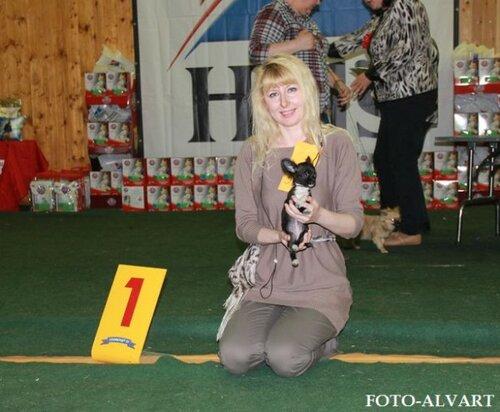 http://img-fotki.yandex.ru/get/6713/20694642.28/0_72d70_2b0401e1_L.jpg