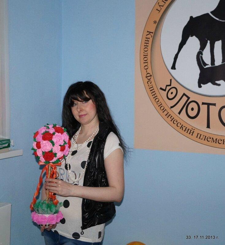 http://img-fotki.yandex.ru/get/6713/20694642.48/0_7aafc_ac3550c9_XL.jpg