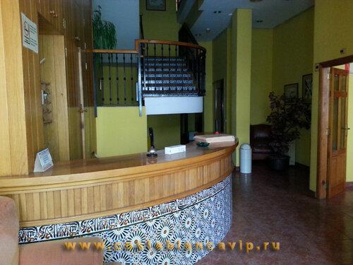 отель в Gandia, отель в Гандии, отель на пляже, гостинница на пляже, Коста Бланка, бизнес в Испании, отель в Испании, недвижимость в Испании, CostablancaVIP