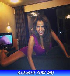 http://img-fotki.yandex.ru/get/6713/224984403.14/0_bb234_ec5fa3b0_orig.jpg