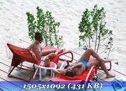 http://img-fotki.yandex.ru/get/6713/224984403.ce/0_be864_480946a8_orig.jpg