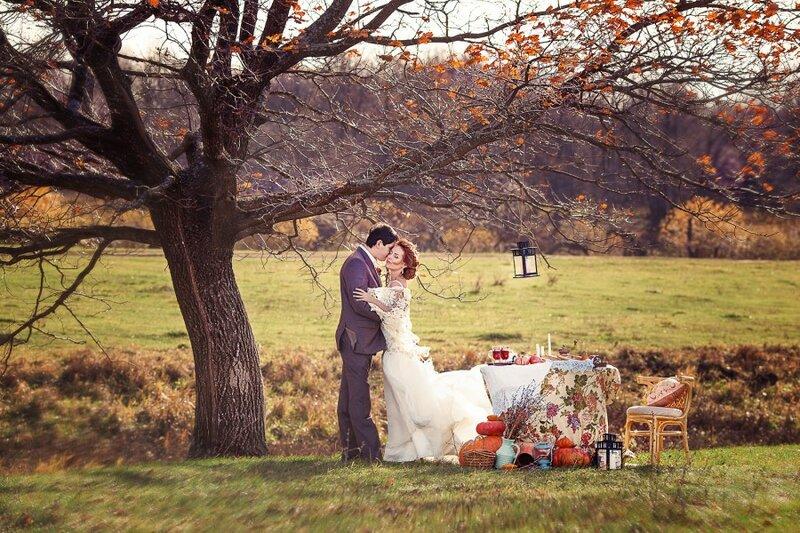 Рассказ дала на свадьбе фото 498-12