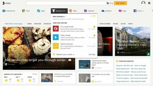 Bing-MSN-rewards-800x448.jpg