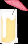 aw_picnic_lemonade glass.png