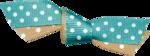 ribbon knot 5.png