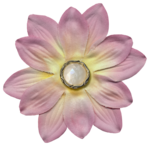 feli_ss_fabric flower2.png