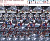 http://img-fotki.yandex.ru/get/6713/348887906.1c/0_1406b3_82bb5f44_orig.jpg