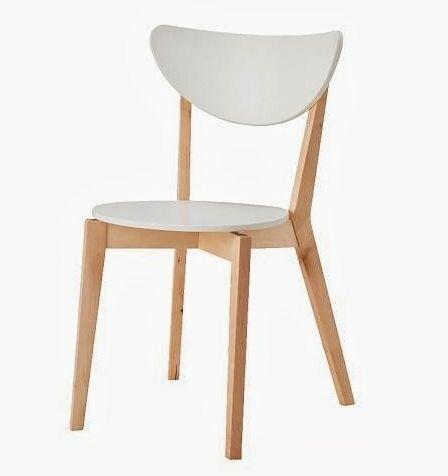 Декупаж тканью предметов мебели