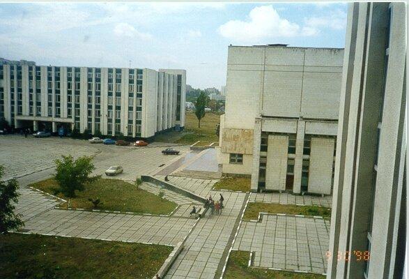 БелГТАСМ 1990-е гг.