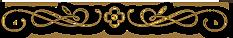 Тайные Знания - Портал 0_89e63_149ecb4a_L