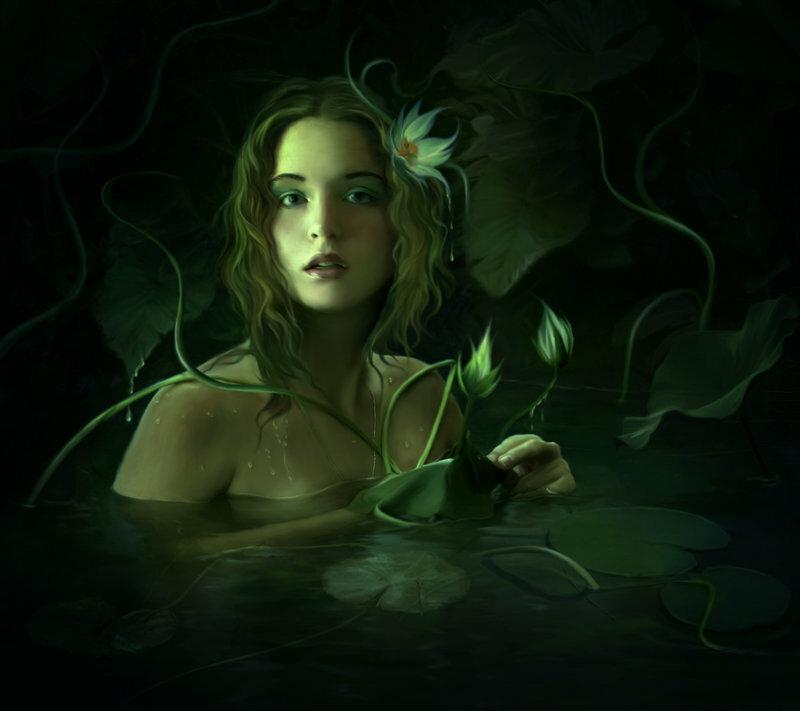 Волшебная девушка елена, фото девушек живот голых