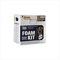 Foam Kit 200 SR (заливка)