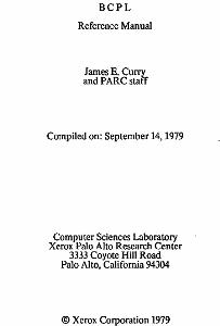 Техническая документация, описания, схемы, разное. Ч 3. - Страница 6 0_14db33_24ae7d33_orig