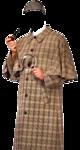 Шерлок Холмс.png