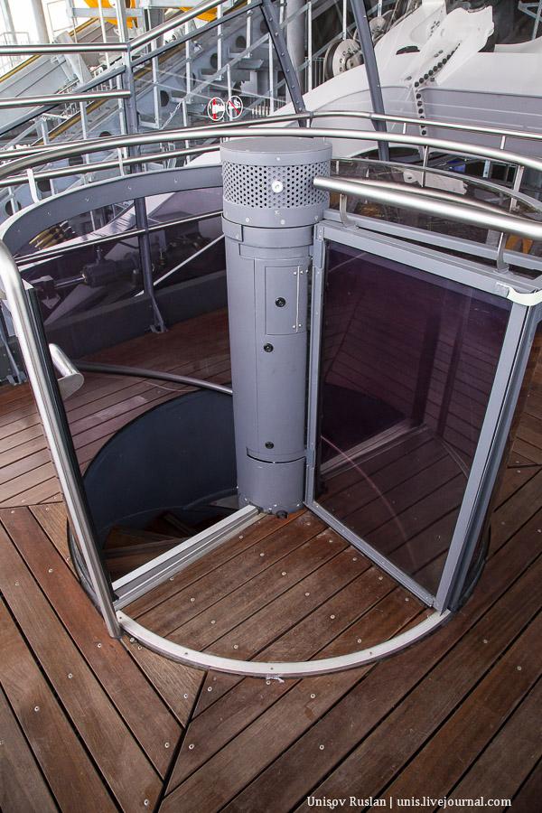 Stanserhorn Cabrio